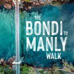 books cover The Bondi to Manly Walk